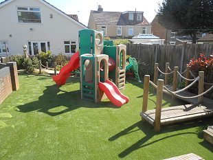 Cheap Artificial Grass, Artificial Turf Suppliers, Artificial Lawns